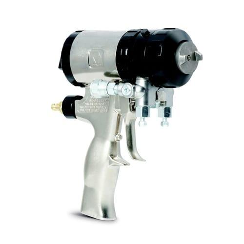 spraycoat2