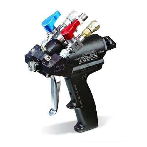 spraycoat3